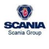 scania-squarelogo