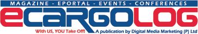 Ecargolog – Asia's Cargo & Logistics News Online
