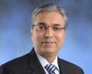 Prakash Tulsiani