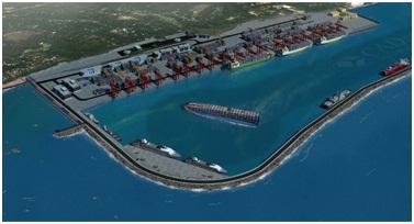 Will Vizhinjam port fulfill India's maritime dream?