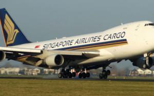 Singapore-Airlines-Cargo-ex