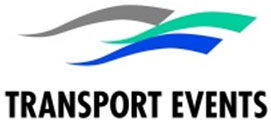 The 7th Intermodal Asia 2016 by TransportEvents