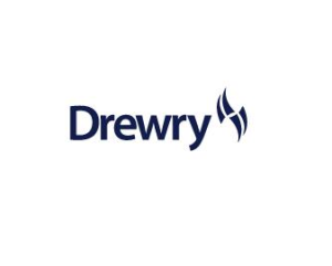 Drewry