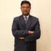 Deep Agarwal_Zebra Technologies (2)