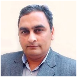 India Logistics Expo 2016
