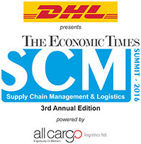 Industry set to discuss an integrated Supply Chain