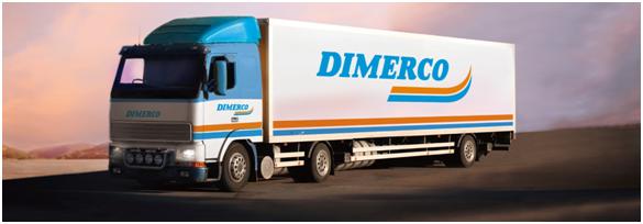 Dimerco