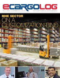 Cover EC-Dec 2012