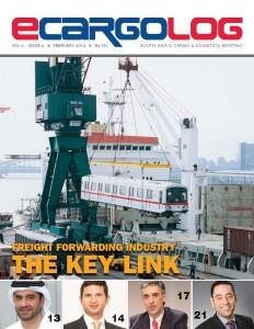 Cover EC-Feb-2012