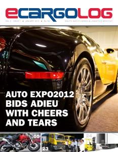 Cover EC-Jan-2012