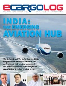 Cover EC-Mar-Apr-2012