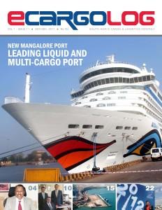 Cover EC-Nov-Dec-2011