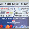 Philippines Transport & Logistics Expo 2016