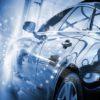 connected car cybersecurity frost sullivan (PRNewsFoto/Frost & Sullivan)
