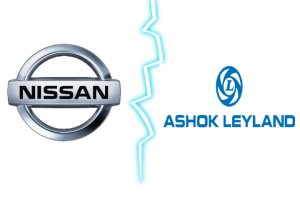 Nissan_AL