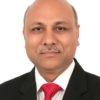 Ramesh Agarwal - APML