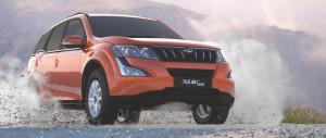 Mahindra Auto