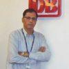 Schenker India