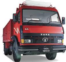 TATA Motor Sales