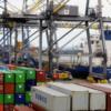 Chennai Port Trust