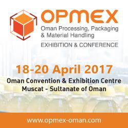 Opmex Oman