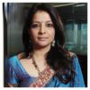 Arathi Shetty