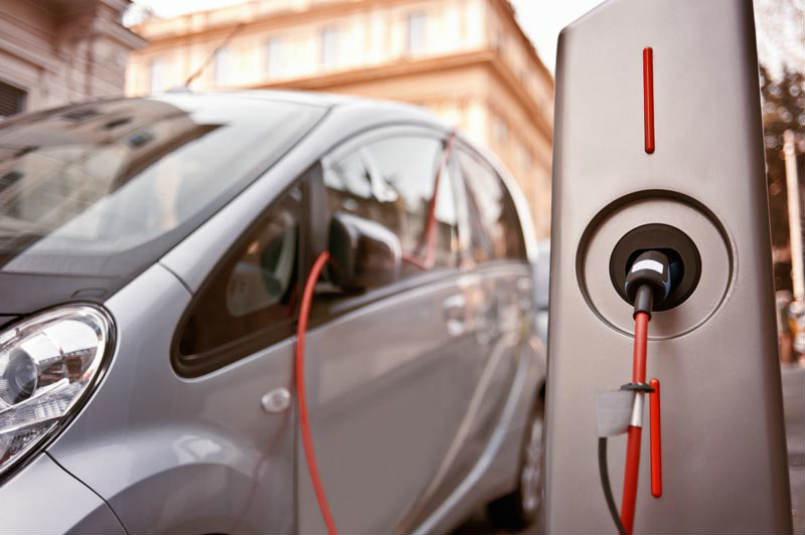 electric-cars-image