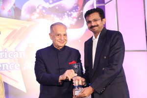 IACC_Awards