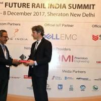 future rail india summit 1