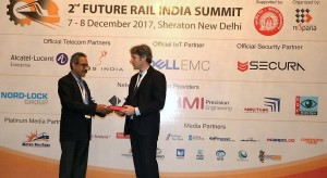 future rail india summit 1