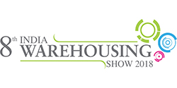 India Warehousing 2018