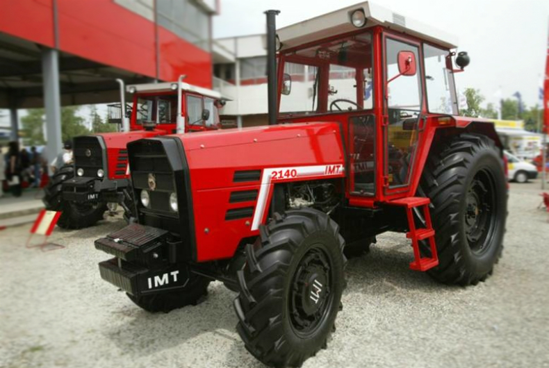 TAFE-acquires-the-Serbian-tractor-brand-IMT
