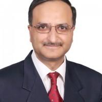 Rohit-Dhar