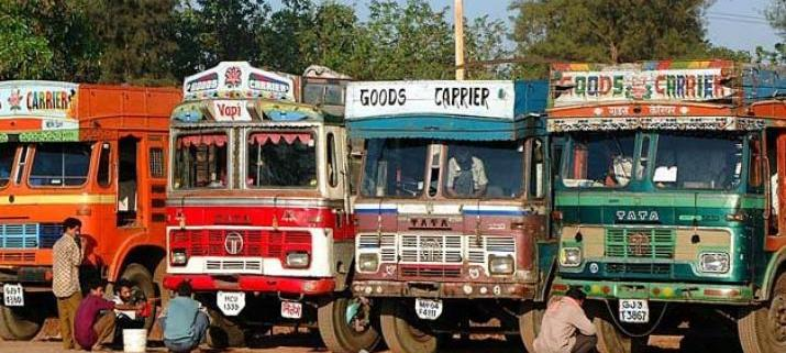transporters 1