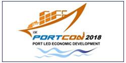 CII - Portcon