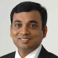 Mahesh Babu, Mahindra Electric CEO