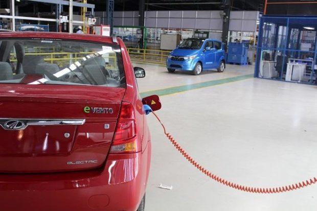 Mahindra-e-verito-electric-vehicle-620x413-e1542005474313