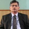 Ramesh Doraiswamy