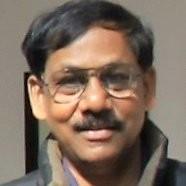 Anil Srivatsava