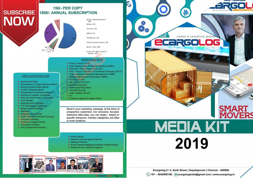 MEDIA KIT - FRONT PAGE - LOW