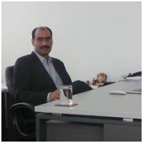Anil Syal