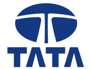 Tata sales
