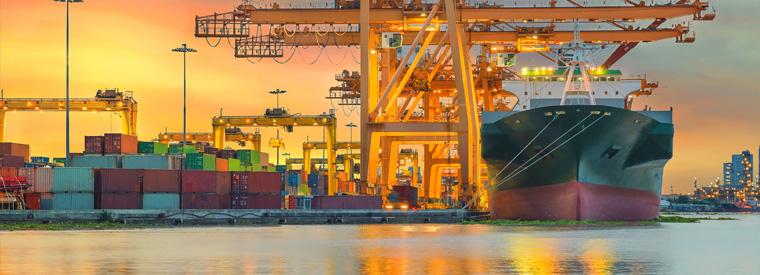 Agility-2017-Emerging-Market-Logistic-Index