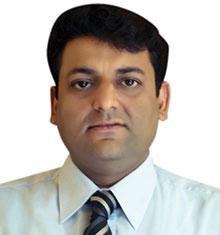 Sorab Agarwal