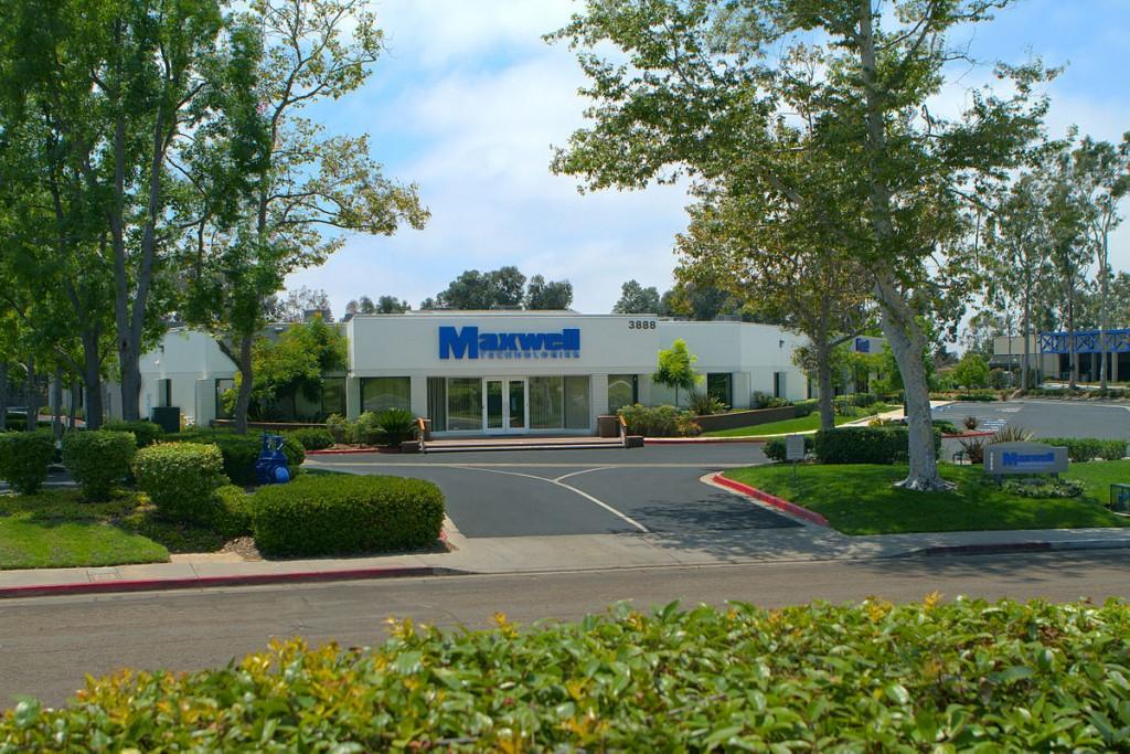 1200px-Maxwell_Technologies_building_San_Diego-1