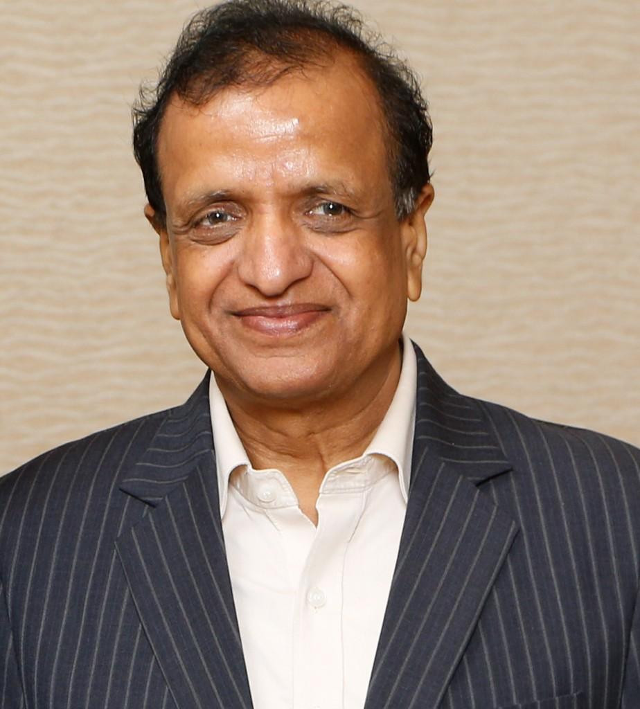 Krishnan Kumar Agarwal Darcl